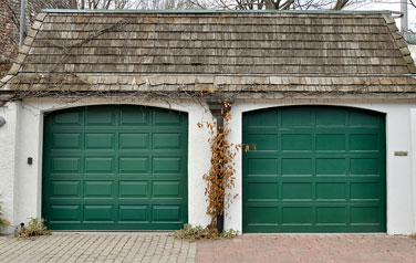 Homewood IL Garage Door Repair